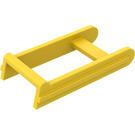 LEGO Conveyor Belt Part 7