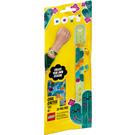 LEGO Cool Cactus Bracelet Set 41922 Packaging