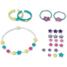 LEGO Cool Starry Jewels Set 7516