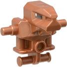 LEGO Copper Bad Robot (53988)