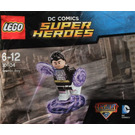 LEGO Cosmic Boy Set 30604