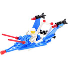 LEGO Cosmic Charger Set 6845