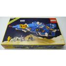 LEGO Cosmic Fleet Voyager Set 6985 Packaging