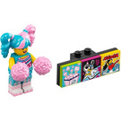 LEGO Cotton Candy Cheerleader Set 43101-10