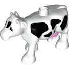 LEGO Cow Front (12053 / 87304)