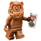 LEGO Cowardly Lion Set 71023-11