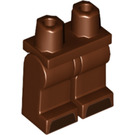 LEGO Cowboy Minifigure Hips and Legs (38383)