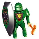 LEGO CPW Rascus Set 4941