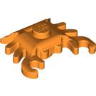 LEGO Crab (31577 / 33121)