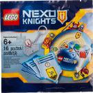 LEGO Crafting Kit (5004911)