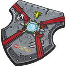 LEGO Cragger's Shield (850611)