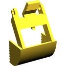 LEGO Crane Grab Jaw