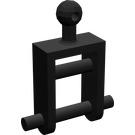 LEGO Crane Grab Top