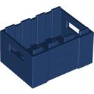 LEGO Crate (30150)