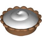 LEGO Cream Pie (12163 / 95686)