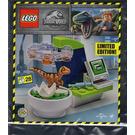 LEGO Create Dino Set 122008