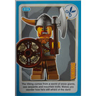 LEGO Create The World Incredible Inventions 010 Viking