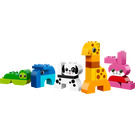 LEGO Creative Animals Set 10573