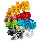 LEGO Creative Animals Set 10934