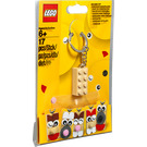LEGO Creative Bag Charm (853902)