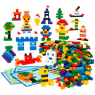 LEGO Creative Brick Set 45020