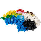 LEGO Creative Bucket Set 10662