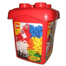 LEGO Creative Bucket Set 4540315