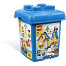 LEGO Creative Bucket Set 5539 Packaging