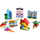 LEGO Creative Builder Box Set 10703