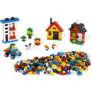 LEGO Creative Building Kit Set 5749