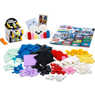 LEGO Creative Designer Box Set 41938