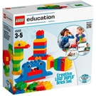 LEGO Creative DUPLO Brick Set 45019