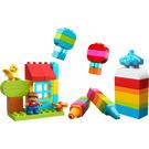 LEGO Creative Fun Set 10887