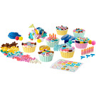 LEGO Creative Party Kit Set 41926
