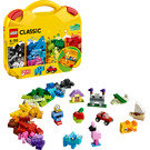 LEGO Creative Suitcase Set 10713