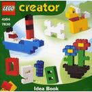 LEGO Creator Bucket Set 4104