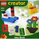 LEGO Creator Bucket Set 7830
