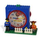 LEGO Creator Clock (7396)