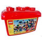 LEGO Creator Tub Set 5369