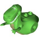 LEGO Creature (50186)