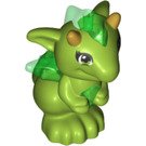 LEGO Creature Baby Dragon (26581)