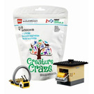 LEGO Creature Craze Inspire Set 45803