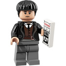 LEGO Credence Barebone Set 71022-21
