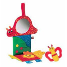 LEGO Crib and Mirror Adventure Set 5423