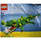 LEGO Crocodile Set 20015