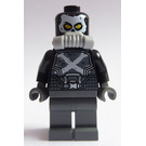 LEGO Crossbones Minifigure