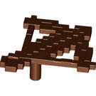 LEGO Crossbow (65510)