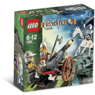 LEGO Crossbow Attack Set 7090 Packaging