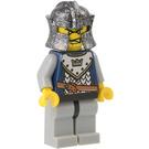 LEGO Crown Knight (Castle Watch) Minifigure