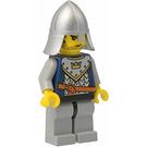 LEGO Crown Knight Minifigure